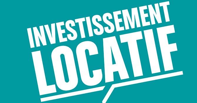 Eléments-clés pour réussir son investissement locatif - Groupe Launay