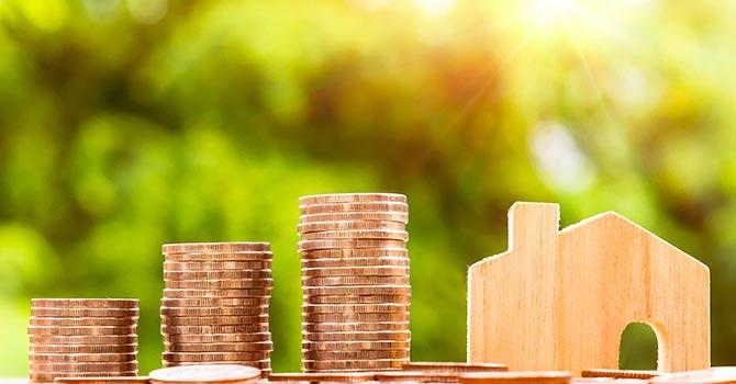 Prêt immobilier : comment bien négocier - Groupe Launay