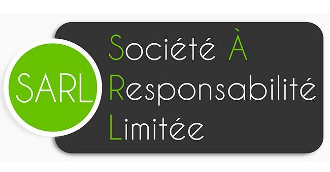 comment investir en SARL familiale - Groupe Launay