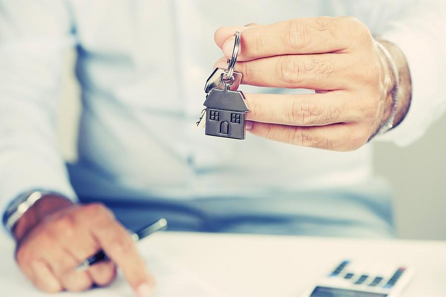 Consultez nos dossiers thématiques sur l'immobilier